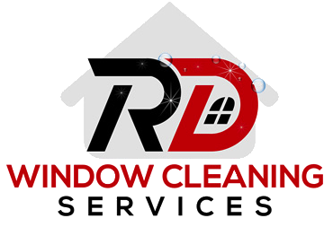 RD Window Cleaning